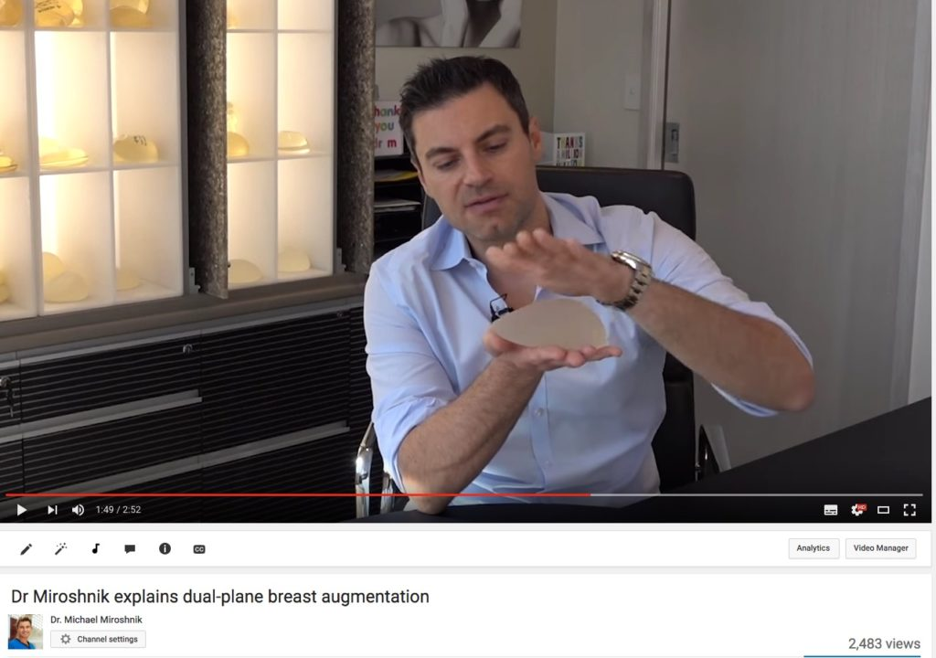 Dr_Miroshnik_explains_dual-plane_breast_augmentation_-_YouTube
